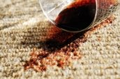 http://www.dreamstime.com/stock-photo-red-wine-spill-pure-wool-carpet-image23077750